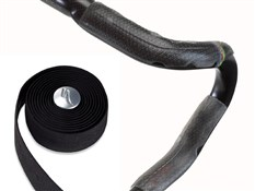 Product image for Specialized BG Bar Phat Tape