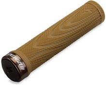 Specialized XC Locking MTB Grips