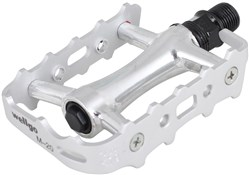 ETC Alloy MTB Pedals