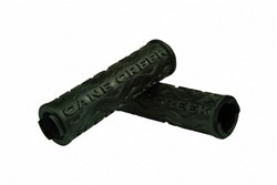 Lock-On Mountain Bike Grips