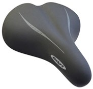 I-Flex Sofa Unisex Saddle