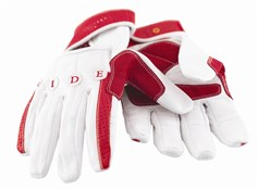 Ride Hard Full Finger Cycling Gloves