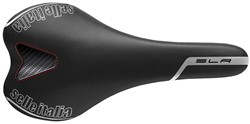 Selle Italia SLR XP Saddle