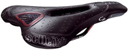 C2 Gel Flow Performance Saddle