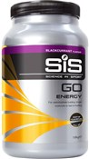SiS GO Energy Powder Drink - 1.6 Kg Tub