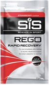 REGO Recovery Drink Powder 50 Gram