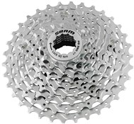 PG980 9 Speed MTB Cassette