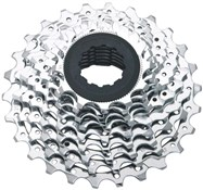 Product image for SRAM PG950 9 Speed Cassette