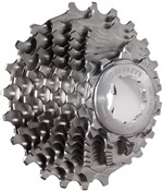 Red OG1090 10 Speed Road Cassette