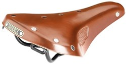 Brooks B17-S Standard Ladies Saddle