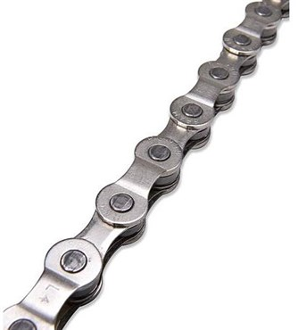 Image of SRAM PC991 9spd Chain (114 Links)