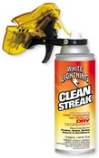 The Trigger Chain Cleaning Kit