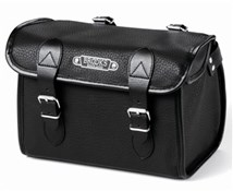 Millbrook Saddlebag Holdall