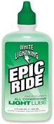 Epic Ride Squeeze Bottle