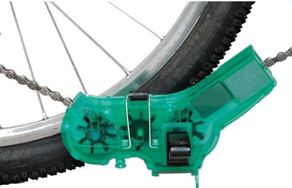 Image of Finish Line Chain Cleaner Kit