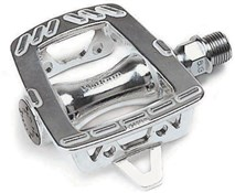 Product image for MKS GR9 Road Cage Pedals