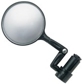 Flexible Bar End Mirror