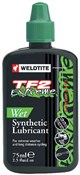 TF2 Extreme 75ml Synthetic Oil