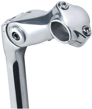 Image of Raleigh Adjustable Handlebar Stem Quill Fitting
