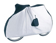 Product image for Topeak Bike Cover