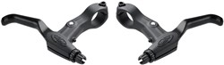 Avid FR5 Cable Brake Levers