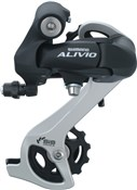 Alivio DM410 8-Speed Rear Mech