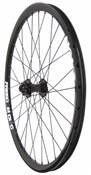 Freedom Disc Front 26 Inch MTB Wheel
