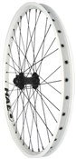 "Product image for Halo SAS 26"" Front MTB Wheel"