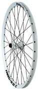 Freedom Disc 29er Front MTB Wheel