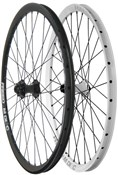 Halo Freedom Disc 29er Front MTB Wheel