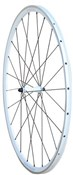 Aerorage Road 700c Front Wheel
