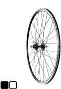 Aerorage Track Rear Wheel