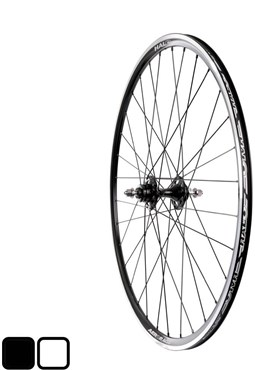Image of Halo Aerorage Track Aero Road Rear Wheel