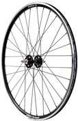 Halo Aerorage Track Aero Road Rear Wheel