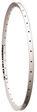 Halo Freedom Disc 29er MTB Rim
