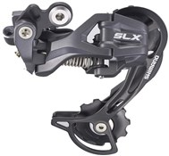 SLX Shadow M662 Rear Derailleur