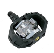 Product image for Shimano PD-M424 MTB SPD Pop Up Pedals