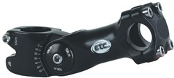 ETC Adjustable A-Head Stem