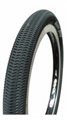 Product image for Gusset Pimp Street / Freestyle / Ramp Tyre