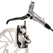 Elixir R Hydraulic Disc Brake
