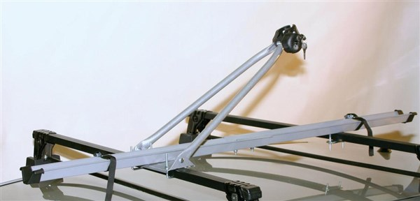 ETC Adventure 1 Bike Roof Rack