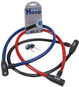 Hoop Cable Lock