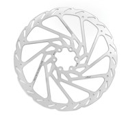 G2 Clean Sweep Disc Brake Rotor