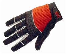 Gravity BMX Gloves