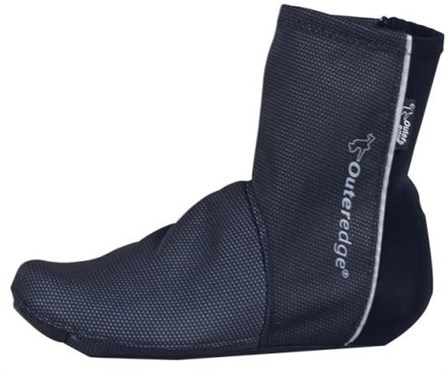 Outeredge Windster Overshoes
