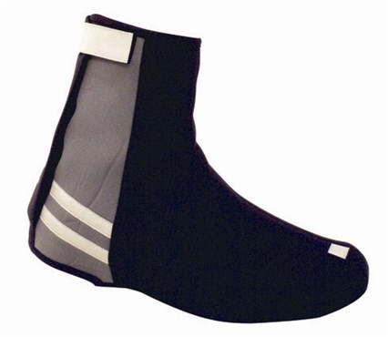 Image of Outeredge Neoprene Overshoes