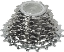 CS6500 Ultegra 9 Speed Cassette