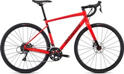Product image for Specialized Diverge E5 2019 - Road Bike