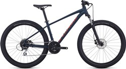 Product image for Specialized Pitch Sport Mountain Bike 2019 - Hardtail MTB