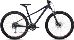 "Product image for Specialized Pitch Comp Womens 27.5"" Mountain Bike 2019 - Hardtail MTB"